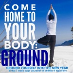 comehometoyourbodyground2