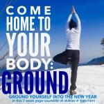 comehometoyourbodyground2